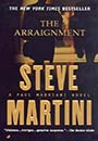 Arraignment by Steve Martini
