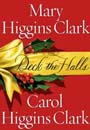 Deck the Halls by Mary Higgins Clark