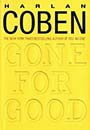 Gone For Good (Hardcover) by Harlan Coben