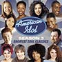 American Idol Season 3 Greatest Soul Classics - VA