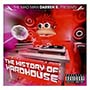 Darren R - History of Hard House