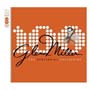Glenn Miller - Centennial Collection
