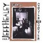 Jeff Healey - Cover to Cover