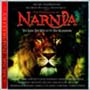 Narnia - Music Inspired by the Chronicles of Narnia Soundtrack