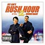 Rush Hour 2 - Soundtrack