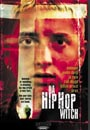 Da Hip Hop Witch (2000) - Eminem