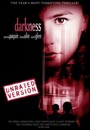 Darkness (Unrated)