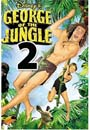 George Of The Jungle 2 (2003) - Showerman/Benz