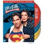 Lois & Clark - The New Adventures of Superman - The Complete First Season (1993) - Hatcher