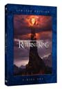 Lord of the Rings - The Return of the King (Theatrical and Extended Limited Edition) (2003) - Mortensen/Tyler