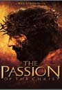 Passion of the Christ - Caviezel/Bellucci