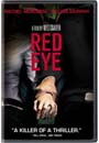 Red Eye (Widescreen Edition) (2005) - McAdams/Murphy