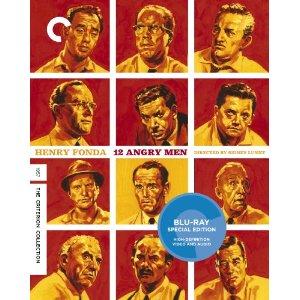12 angry men was henry Starring: jack lemmon, george c scott, douglas spain original: 12 angry men  (1957) smart rating: 9751 starring: henry fonda, lee j.