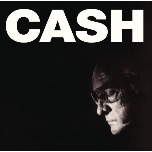 Johnny Cash American Iv The Man Comes Around Audio Cd