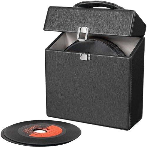 Crosley Crosley 45 Record Platter Pak Carrying Case