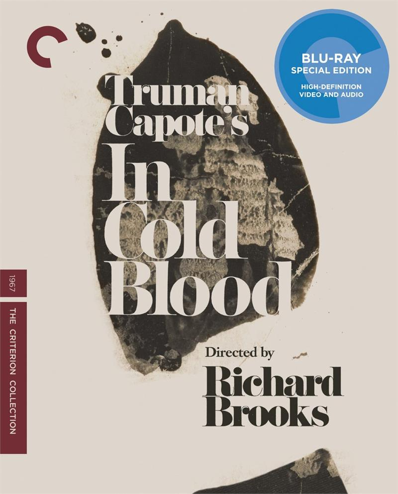 crime and punishment in cold blood Truman capote didn't study to become expert in capital crime and its punishment, says william f buckley on the firing line broadcast of september 3, 1968, but his five and one half year engagement of the slaughter of the clutter family, which went into the writing of in cold blood, left him with.