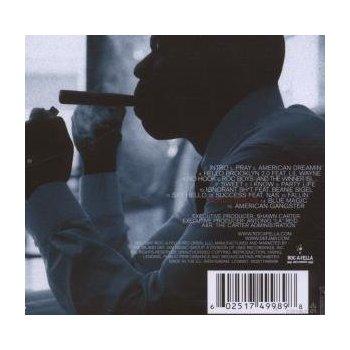 Jay z american gangster vinyl 1242007 explicit lyrics jay z american gangster vinyl 1242007 explicit lyricsacappella malvernweather Images