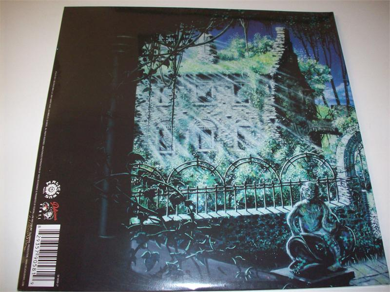 Masters Of Reality Masters Of Reality Vinyl 12 11 12