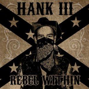 L'Album 2010 en COUNTRY Hank