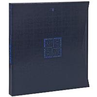 miles davis kind of blue 50th anniversary box