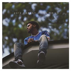 j cole 2014 forest hills drive album free mp3 download