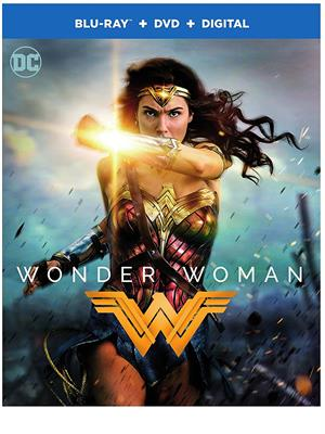 wonder-woman-xxx-dvd-cover-fuck-my-married-wife