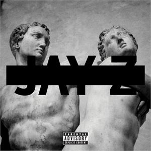 Jay z magna carta holy grail audio cd 7092013 explicit lyrics malvernweather Image collections