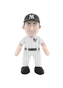 Bleacher Creature New York Yankees Masahiro Tanaka 10 IN Plush