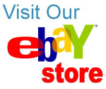 Visit the Discorama Overstock Store